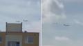 Letadla v Přerově