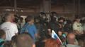Protest na Slovensku - 4