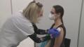 Očkování - 3