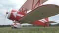 Ve Frýdku Místku se sešli milovníci obřích modelů letadel