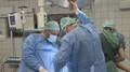 Nemocnice nestíhají