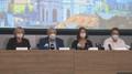 Ministerstvo zdravotnictví se vyjadřuje k uznávání protilátek proti covidu