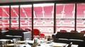 Útroby slavného stadionu ve Wembley