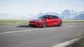 Tesla Model S Plaid - 16