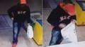 Muž v Havířově přepadl večerku, pátrá po něm policie