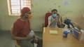 Očkování v Indii