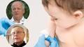 Očkování od 6. měcíců