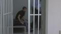 Soud uznal stížnost mladého Iráčana, jednaly s ním jako s dospělým