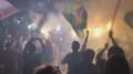 Brazilci demonstrovali proti prezidentu Bolsonarovi