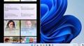 Windows 11 - 4