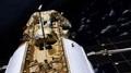 Modul Nauka u ISS