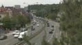 Do roku 2050 chce být Praha bez aut se spalovacími motory - 2