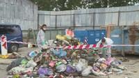 Nadbytečný odpad