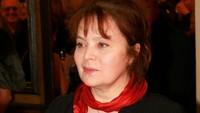 Libuše Šafránková, Josef Abrhám - 2013