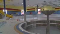 Bazén v Chomutově