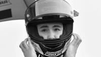 Zemřel závodník Moto3 Jason Dupasquier