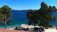 Podmínky pro vstup do Chorvatska