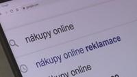 Podvody na internetu