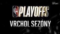 AUTO_THUMB_2021-05-22_NBA_playoff