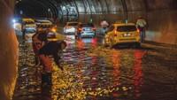Povodně v Německu - 3