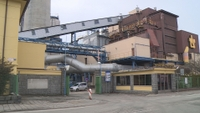 Spor o dodávky tepla ve Strakonicích pokračuje