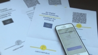 aplikace čTečka