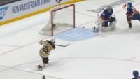 NHL Pastrňák