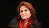 Libuše Šafránková - 2011